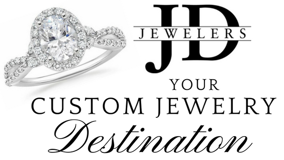 custom jewelry destination