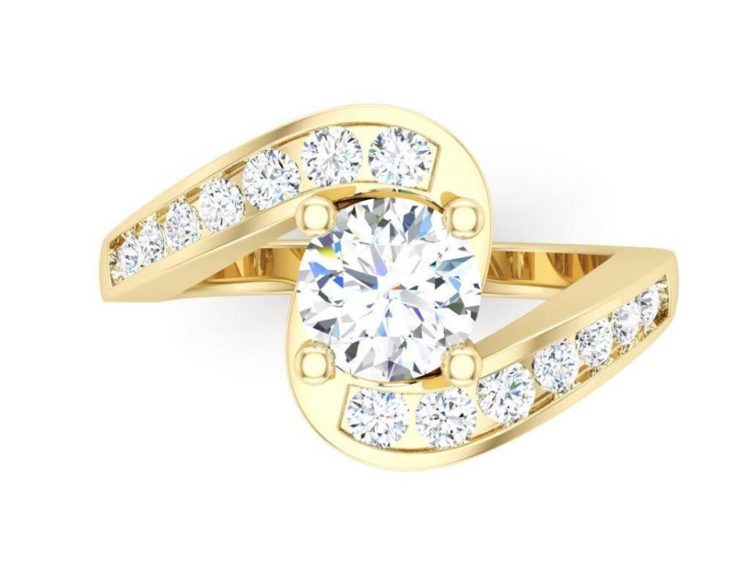 JD Jewelers, llc | Midland Mi